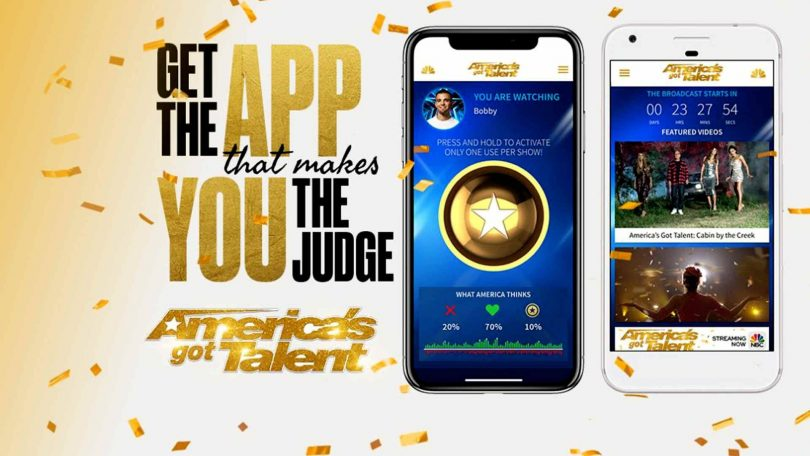 America's Got Talent 2018 Votes: How to Votes in AGT 2018 for AGT 2018 Voting App?